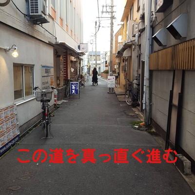 jr_suita_rute7